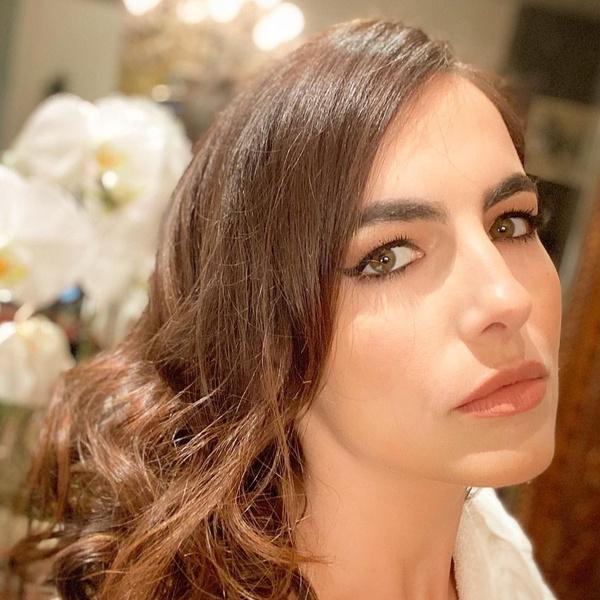 Фото №2 - Как сделать макияж для нависшего века: 5 главных правил