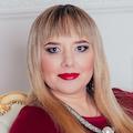 Татьяна Жадан