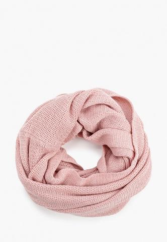 Фото №3 - Модные шарфы на осень 2021: 20 вариантов на любой вкус