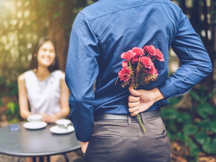 Фото №3 - Привычка жениться: сколько раз вступают в брак разные знаки Зодиака