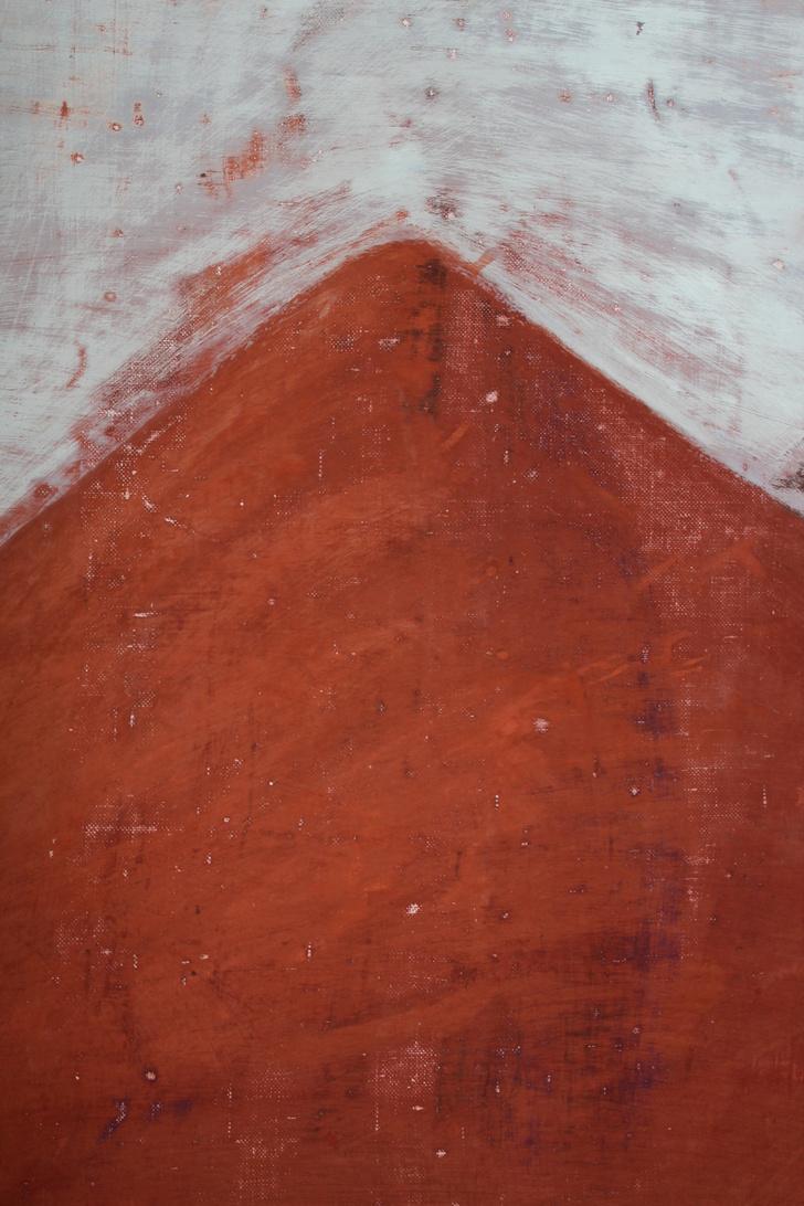 Фото №2 - Персональная выставка Веры Мартыновв галерее Myth