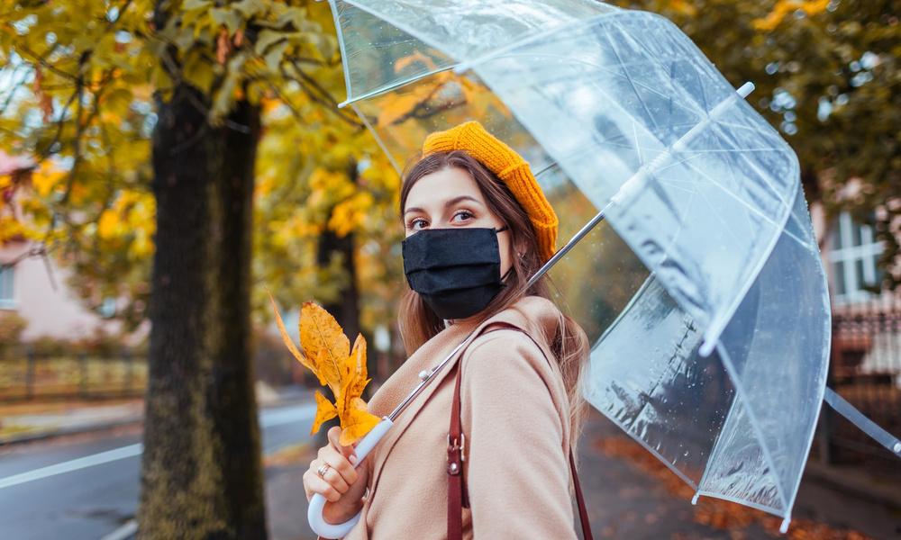 Азы женского иммунитета: от А до Я. Вебинар с гинекологом
