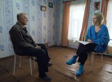 Брать или не брать? Интервью скопинского маньяка Ксении Собчак вызвало возмущение в обществе