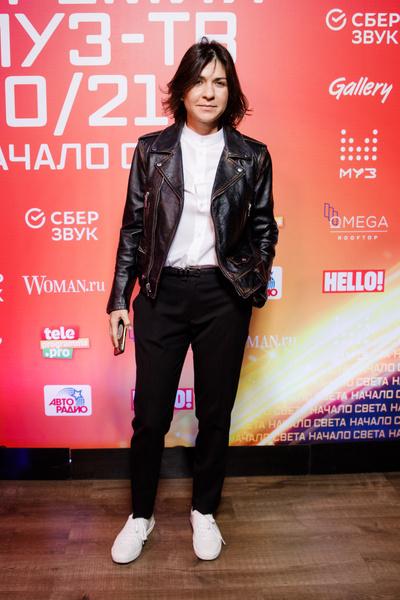 Фото №3 - На Кавказе таких расчленяли: скандал между Киркоровым и продюсером Лободы грозит рассорить весь шоу-бизнес