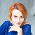 Анастасия Загрядская
