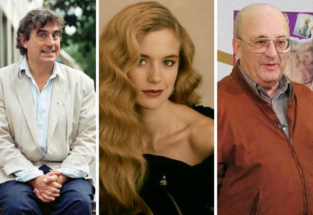 Знаменитости, которые умерли в 2020-м, а ты, возможно, даже не подозревал об этом