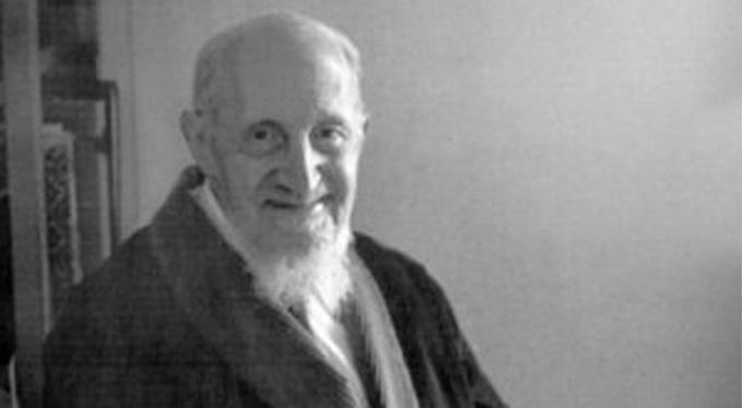 Роберто Ассаджиоли
