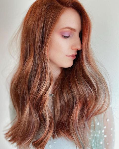 Фото №32 - Полный гид по уходу за волосами