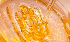 Как сделать чтобы мед стал жидким