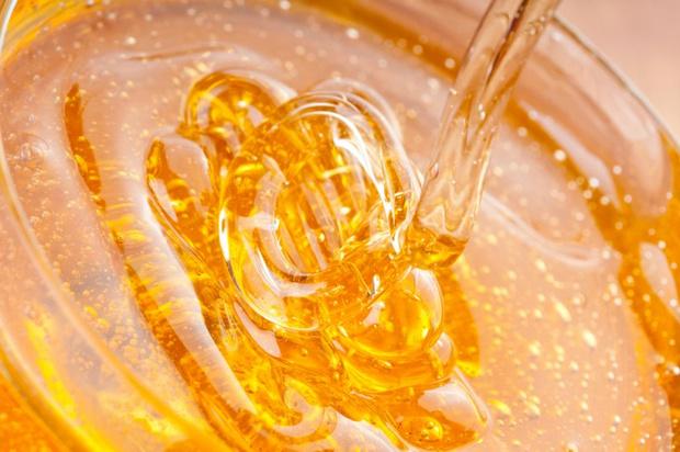 акварельные краски бывают медовыми