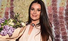 Чего хотят женщины: Оксана Федорова о новой коллекции
