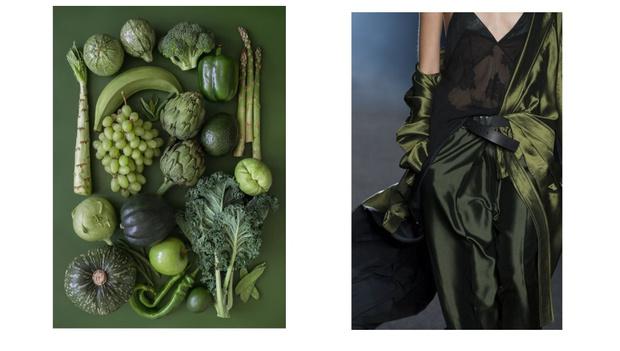 Фото №4 - 10 ингредиентов, которые стоит добавить в салат, чтобы похудеть