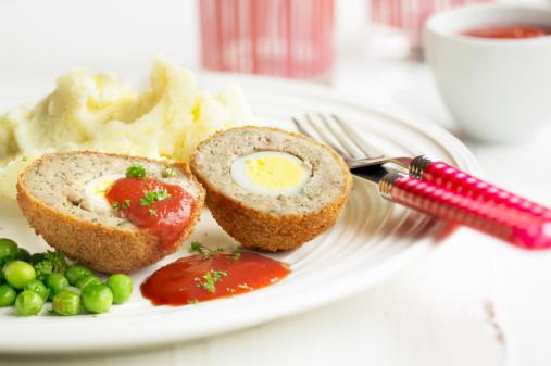 Фото №11 - 15 блюд, которые стоит попробовать хотя бы раз в жизни