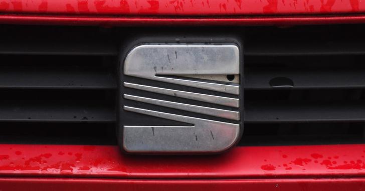 Фото №16 - Редкие автомобильные эмблемы, которые ты часто видишь, но не можешь определить