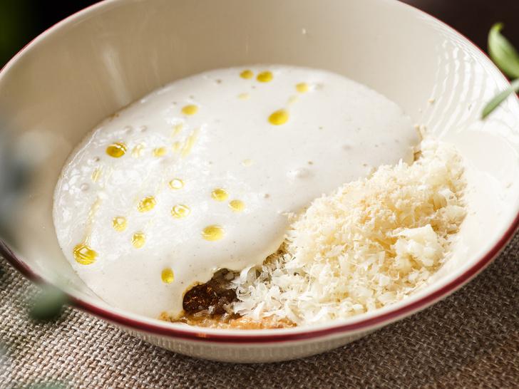 Фото №3 - Рецепты с белыми грибами: 4 домашних блюда, которые покорят всю семью