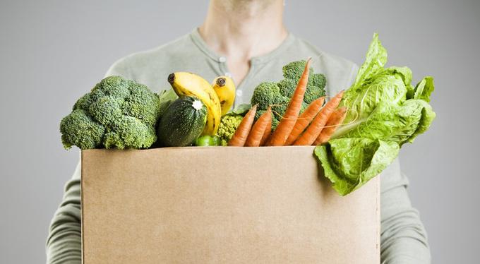 «Я похудел на 13 кг за 3 месяца с помощью первобытной диеты»