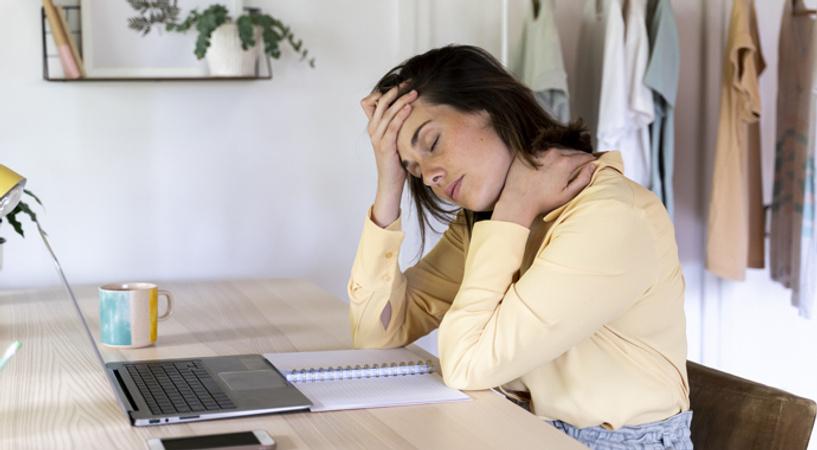 Сигналы тела: почему поднимается артериальное давление
