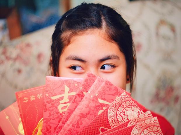 Фото №1 - Китайский гороскоп на 2021 год: что ждет каждый знак восточного календаря