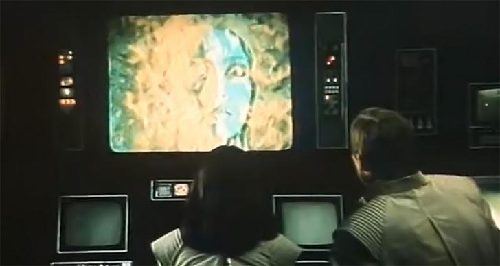 Фото №10 - Все советские космические фантастические фильмы. Часть 2 (1975-1990)