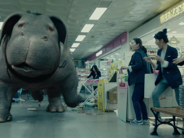 Фото №6 - 7 корейских фильмов, которые точно зайдут фанатам триллера «Паразиты»