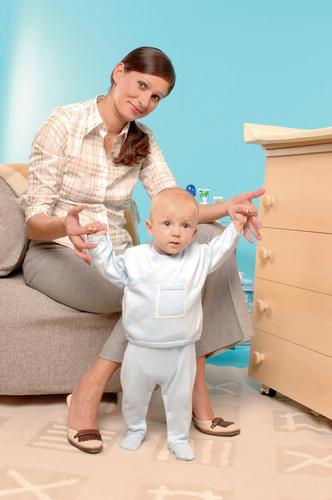 Фото №5 - Как правильно измерить рост младенца: инструкция с фото