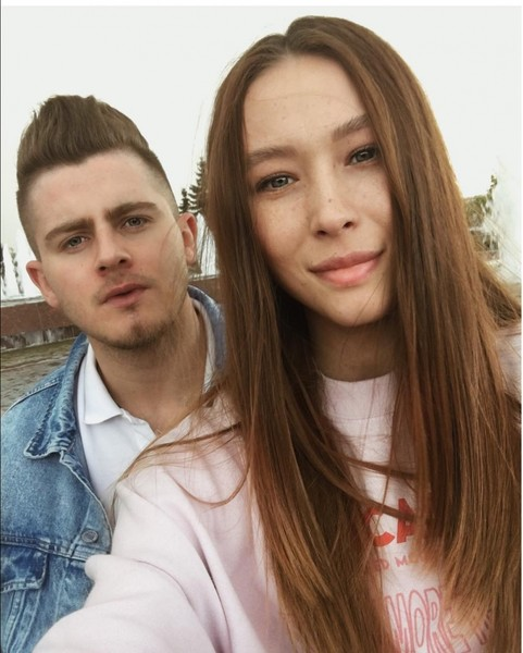 Фото №3 - «Утром признания в любви, а вечером мы расходимся»: экс-невеста нового бойфренда Алексы поведала о разрыве