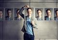 Вопрос эксперту: «Может ли экстраверт стать интровертом?»