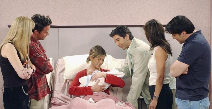 роды, роды в кино и сериалах, перед родами, как проходят роды