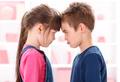 Соперничество между детьми: что делать родителям