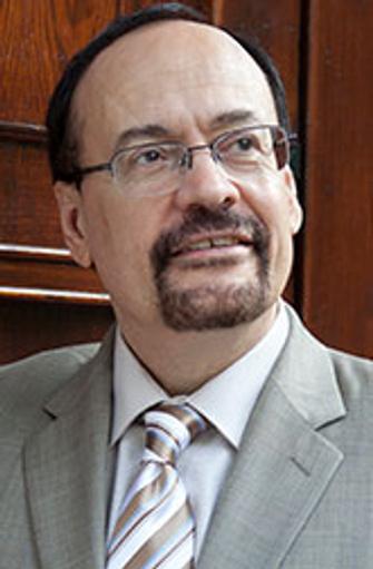 Роберт Валлеранд (Robert J. Vallerand)