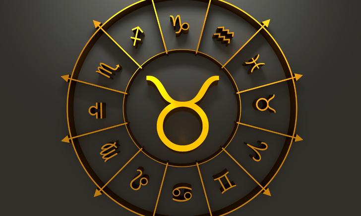 Фото №3 - Знаки зодиака, которым привалит баблишка в октябре 2021