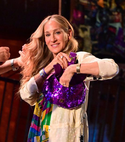 Фото №13 - Не платят в ресторанах и жмутся на подарки: Мадонна и другие звезды, которые удавятся за копейку