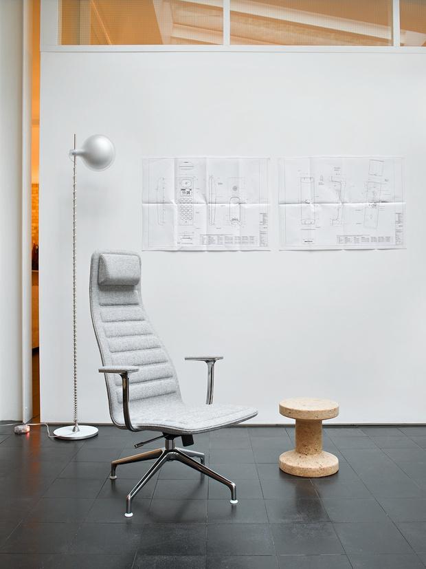 Фото №10 - Точка минимума: минимализм как образ жизни
