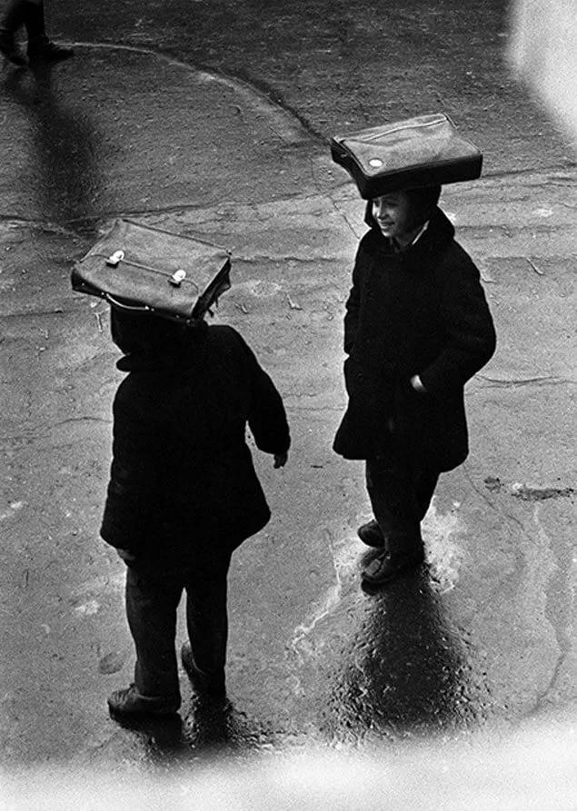Фото №6 - 15 лучших вещей, которые были в школе конца XX века