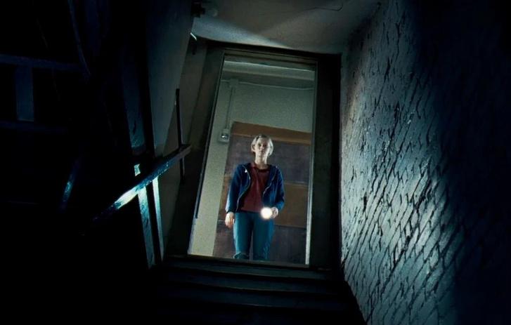 Фото №2 - 7 правил, которые помогут тебе выжить в фильме ужасов