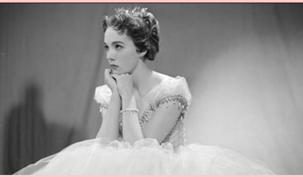 Фото №5 - Как менялась Золушка в кино: 10 образов из экранизаций разных лет