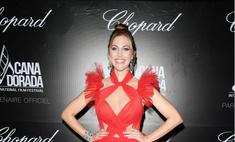 Ответные санкции: турецкая суперзвезда Мерьем Узерли отказалась приехать выступать в Москву