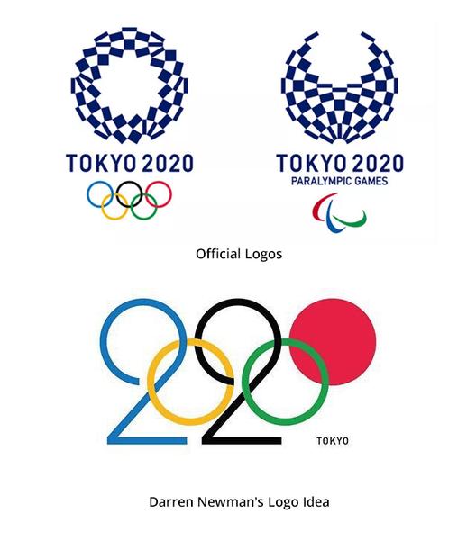 Фото №1 - Закрытие Олимпиады-2020 в Токио: итоги и самые яркие моменты [онлайн-трансляция]