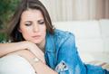 «Боюсь, что меня осудят за второй развод»