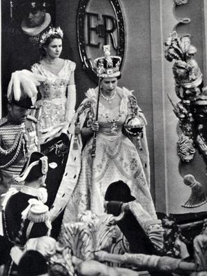 Фото №4 - 7 событий, которые навсегда изменили жизнь британской королевской семьи