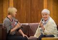 Юлия Гиппенрейтер: «Есть эмоции, на которые мы имеем право, а есть действия, которые совершать нельзя»