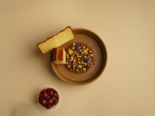 Фото №5 - Паштет: 5 лучших рецептов от шеф-поваров