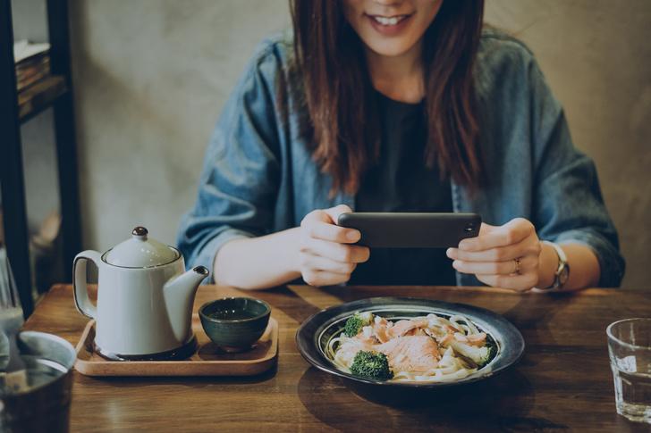 Фото №1 - 7 продуктов и блюд, которые будут в моде в 2019 году