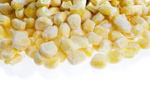 Окунуться зимой в лето: как заморозить кукурузу в початках?