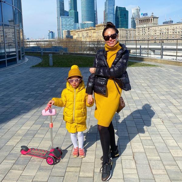 Фото №1 - Доктор Комаровский: можно ли водить в садик недолеченных детей