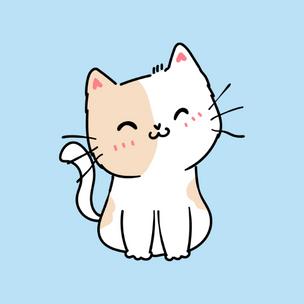 Фото №7 - Гадаем на котиках: Сколько у тебя жизней?