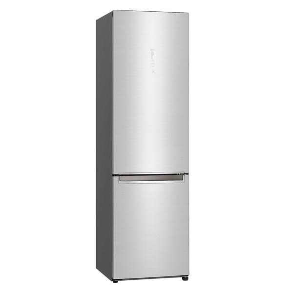 Фото №2 - Правила, продлевающие жизнь холодильнику и вашим продуктам