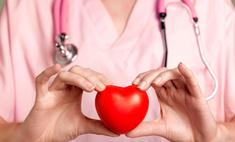 Смех, любовь и вино: как сохранить здоровье сердца