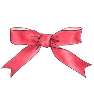 Фото №3 - Учимся завязывать праздничные банты