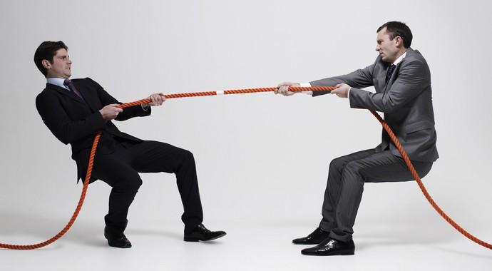 7 особенностей людей, которые эффективно разрешают споры